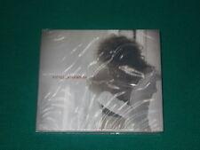 Fiorella Mannoia – Ho Imparato A Sognare cd + dvd