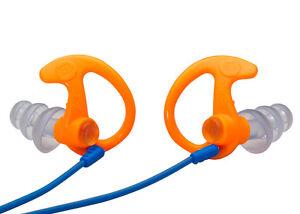 SureFire EarPro Sonic Defenders EP5 Ear Plug Shooting Hearing Protection Earplug