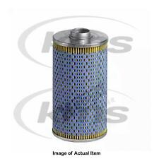 New Genuine HENGST Engine Oil Filter E200H D22 Top German Quality