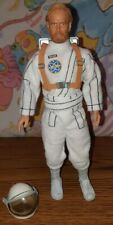 NECA Planet of the Apes Clothed 8? Action Figure Classic George Taylor