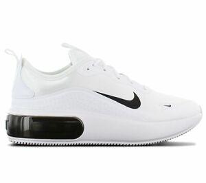 Nike W Air Max DIA Damen Sneaker Weiß CI3898-100 Sport Freizeit Schuhe Turnschuh