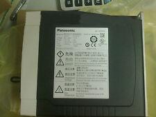 Used Panasonic Servo Driver Mdddt3530003 Tested