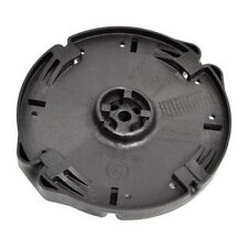 Original GCT16 Cutting Disc For Flymo Turbotrim XL400 9638504-59