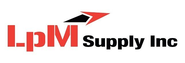 LpM Supply Inc.