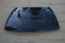 SEIBON Carbon Fiber Hood DV for 89-94 240SX/Silvia S13 JDM