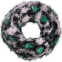 River Island Faux Fur Scarves & Shawls for Women