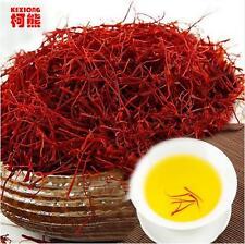Made in China Top Grade Saffron Crocus Stigma Croci Flower Tea 1g to Raise Tonic