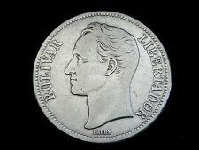 Sehr schöne berühmte Persönlichkeit Internationale Münzen
