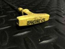 1998-2003 Dodge Durango Engine Oil Dipstick Level Checker