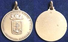 Medaglia Associazione Nazionale Marinai d'Italia Presidenza Nazionale #MD3128