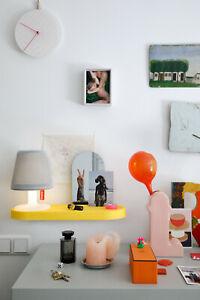 Fatboy Edison the Petit Residence - Konsole mit Spiegel