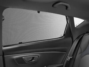 Cortinas solares laterales original SEAT 5F0064365A