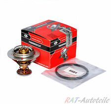 Thermostat GATES für LEXUS GS (UZS161, JZS160) GS LS LX SC (UZZ40_)