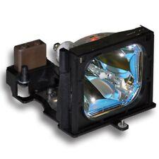 Alda PQ LAMPES DE PROJECTEUR / pour PHILIPS LC4441 PROJECTEUR, avec logement