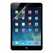 3 X Ultra Clear Screen Protector Guard for iPad Pro 12.9 Inch