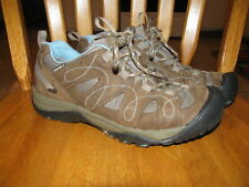 Woman Keen Keen Dry shoes size 7