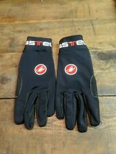 Castelli Lightweight Gloves