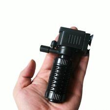 Mini Pump for Aquarium Filter