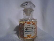 Rare Flacon de parfum ancien perfume AVON CALIFORNIA PERFUME 1978  30 ml