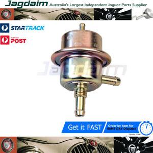 New Jaguar XJS XJ12 XJ6 Fuel Pressure Regulator  EAC 1284