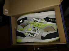 Asics Gel Lyte 3 UK9