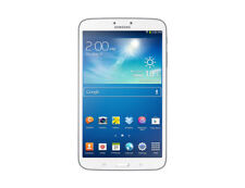 Samsung Galaxy Tab 3 SM-T310 8inch 16GB WiFi Android Tablet 5MP Camera UK Model