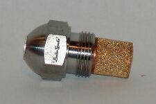 STEINEN Oil Burner Nozzle .50-90°H STEEL NOZZLE