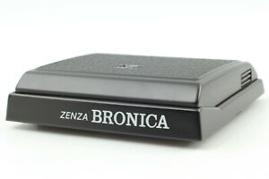 [NEAR MINT] Zenza Bronica 6x7 Waist Level Finder for GS-1  Gs1 From Japan