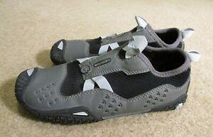 Women's TEVA Proton Water Shoes - Size 6 USA