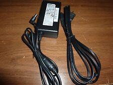 Samsung A6619_FSM/BN44-00837A OEM TV Power Supply Adapter - UN32J5205AFX (#2)
