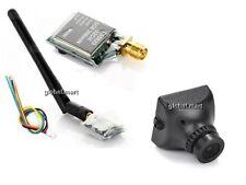 T3B TS5823 5.8G 200mW 32CH AV Wireless Transmitter + 700TVL Camera 2.8mm COMS