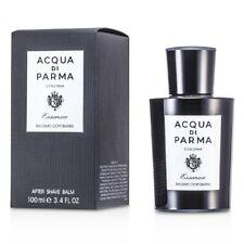 Acqua Di Parma Colonia Essenza After Shave Balm 100ml Perfume