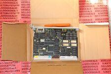 Siemens 6ES5947-3UA22 CPU Module 6ES59473UA22 New