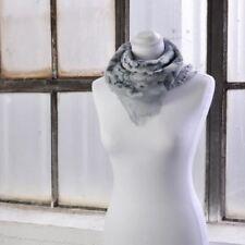Ropa y complementos vintage color principal gris de poliéster