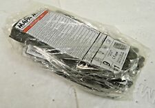 MAPA Professional Technic Neoprene Gloves NS-401 Size L (9) Qty 12 Pairs 401449