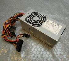 POWER IP-S200DF1-0 200 W Man Alimentatore/PSU 1DDN200DF00011