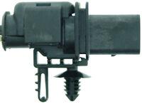 Air- Fuel Ratio Sensor-Eng Code: CBFA NGK 24326