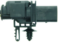 Air- Fuel Ratio Sensor-OE Type 5-Wire Wideband A/F Sensor NGK 24327