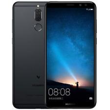Huawei Mate 10 Lite Smartphone da 5,9 Pollici, 64 GB ROM, 4Gb RAM
