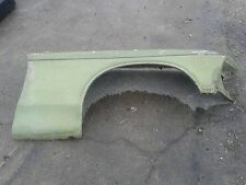 Fender fits 1970 Ford Mustang (F343) RH