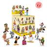 Funko Mystery Mini Blind Box - Warner Bros, Classic Cartoons - 26292 - ALL NEW!