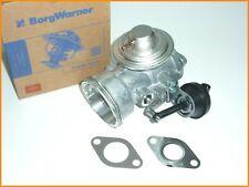 WAHLER EGR VALVE 1.9TDI 130BHP AUDI A4 A6 VW PASSAT SHARAN T5 038131501AA / AL