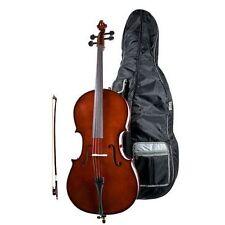 1/4 Size Cellos