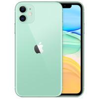 Apple iPhone 11 - 64GB - Green - GSM Unlocked - Smartphone