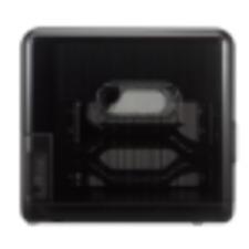 XYZprinting Da Vinci 1.0 Pro WiFi 3d Printer