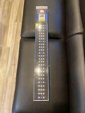 Marineland LED Strip Light (Size 24/36/48) Free Shipping Sale New 20% Brighter