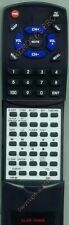 Replacement Remote for SONY MHCGX99, 147851821, CMTHPZ9, MHCGX9900