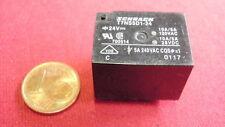 24v = relè 1xum 5a 21x15x15mm SW 21541-68