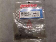Duratrax DTXC7376 Internal Diff Gear Firehammer
