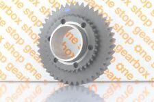 GEARBOX 1ST GEAR 43 TEETH GENUINE O.E. FIAT, ALFA ROMEO, LANCIA